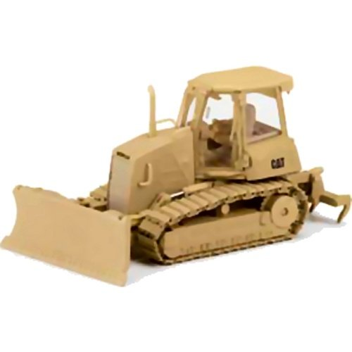 1/50 CAT Military D6K Track-Type Tractor