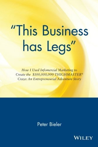 this-business-has-legs-how-i-used-infomercial-marketing-to-create-the-100000000-thighmaster-craze-an