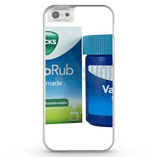 meniang-jone-iphone-5c-cover-case-vichsvaporvb-images-for-vicks-nyquil-logo-iphone-5c-g4bm6-case