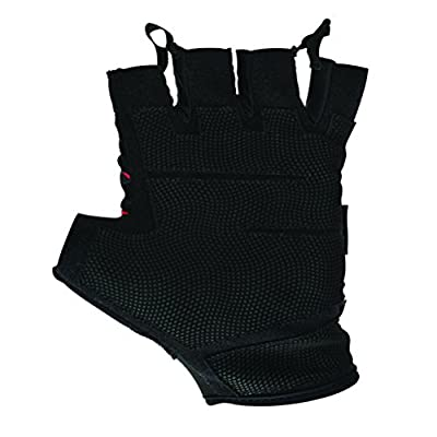 ADIDAS climacool performance weight lifting gloves by Adidas