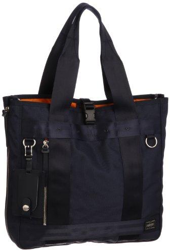 [ポーター] Porter Original 2Way Tote Bag
