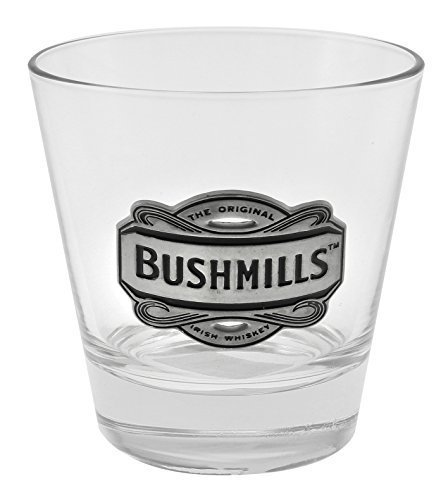 the-original-bushmills-irish-whiskey