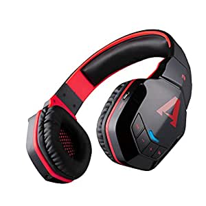 buy boat rockerz 510 wireless bluetooth headphones black online at low pric. Black Bedroom Furniture Sets. Home Design Ideas
