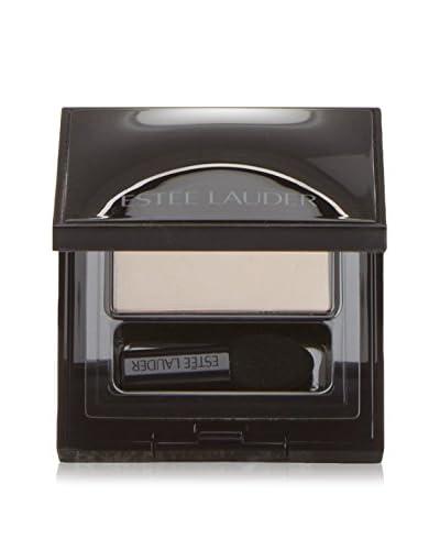 ESTEE LAUDER Sombra de Ojos Pure Color Envy EyeShadow Wet/Dry Ivory Slipper 1.8 gr