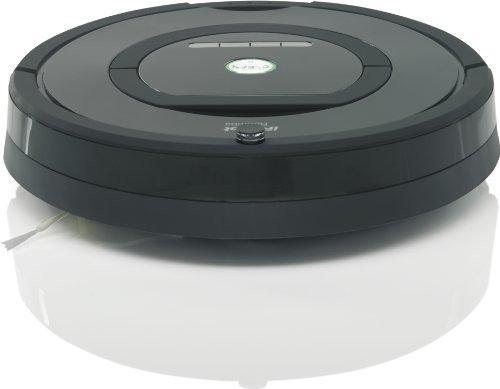 Imagen 3 de iRobot 770.04