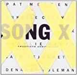Song X (20Th Anniversary)