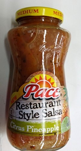 pace-restaurant-style-citrus-pineapple-salsa-16-oz-pack-of-3-by-n-a