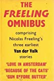 The Freeling Omnibus (0575000759) by Freeling, Nicolas