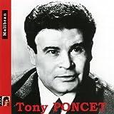 echange, troc  - Tony Poncet