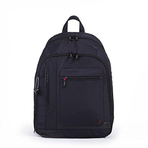 hedgren-casual-daypack-black-black-hzpr11