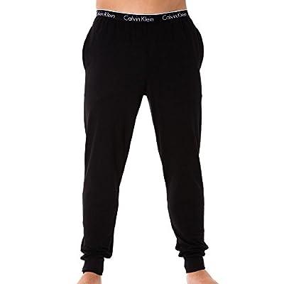 Calvin Klein CK One Essential Pants