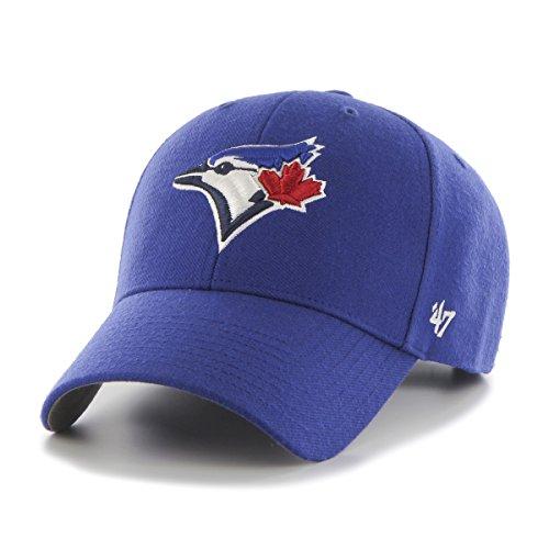 toronto blue jays adjustable hat blue jays adjustable cap