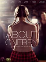 About Cherry [HD]