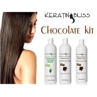 Compare prices brazilian keratin treatment by keratin bliss 16 oz compare prices brazilian keratin treatment by keratin bliss 16 oz chocolate do it yourself kit solutioingenieria Image collections