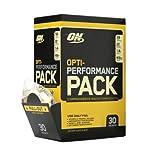 opti performence pack