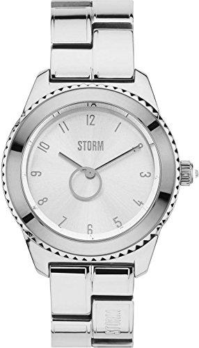 Storm London SENTILLI 47226/S Orologio da polso donna null