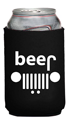 funny-guy-mugs-beer-truck-jeep-neoprene-can-coolie-black