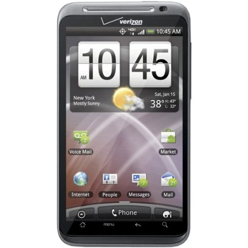 Link to HTC Thunderbolt 4G Verizon 8MP Discount !!