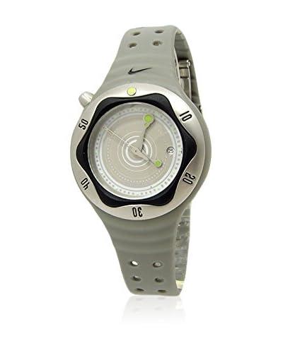 Nike Reloj de cuarzo Kids WW0011002 45 mm