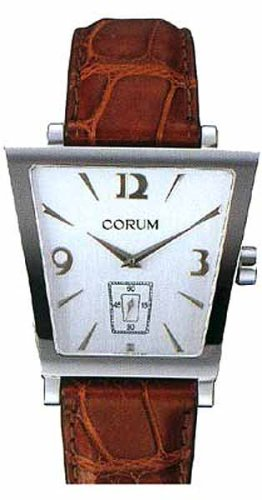 Buy Corum Trapeze_Watch Watch 106.404.20/0002BA69