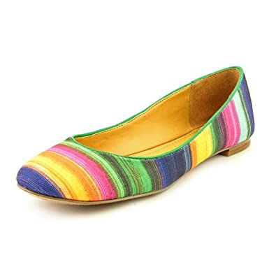 Nine West Shoes Outlet For Kids