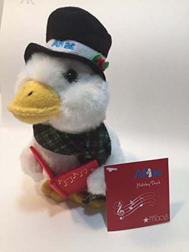 aflac-holiday-duck-plush-6-2016