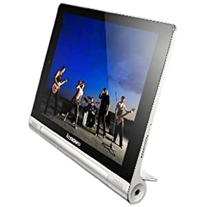 Lenovo Yoga 8 Tablet At Lowest Price Of Rs 15,499 Only