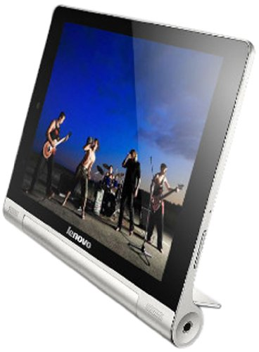 Lenovo Yoga 8 Tablet Price