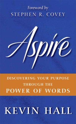 Buy Aspire Now!