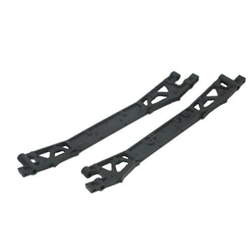 Chassis Side Rails: LST2, AFT, MGB