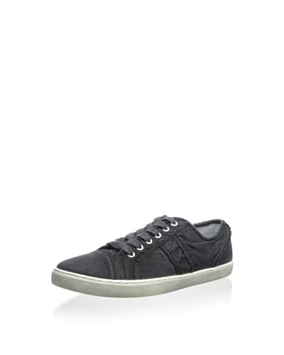 Dolce & Gabbana Men's Canvas Sneaker