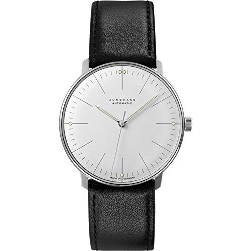 Junghans 027/3501.00 - Reloj