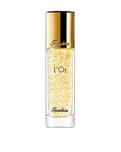 Guerlain Primer L'Or Essence D'Eclat 30 ml, Preis/100 ml: 159.96 EUR