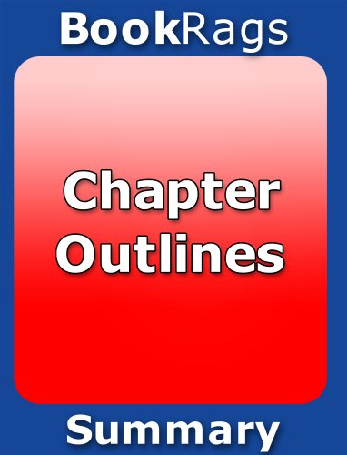 The Hunger Games by Suzanne Collins | Chapter Outlines