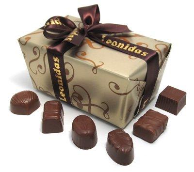 leonidas-belgian-chocolates-1-lb-milk-chocolates-assortment