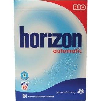 Horizon Bio Washing Powder - Size - 7.2kg