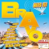 Hits (Compilation CD, 42 Tracks)