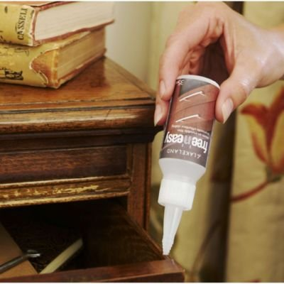 lakeland-free-n-easy-wooden-furniture-oil-free-lubricant-35ml