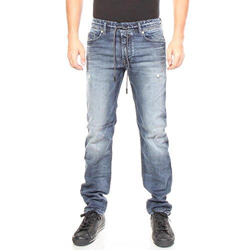 Diesel - Jeans Waykee-NE 669D - 34/32 Maschi