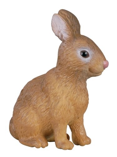 CollectA CollectA Rabbit