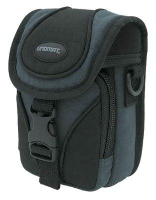 fototasche-cameratasche-unomat-sportline-2-schwarz-grau