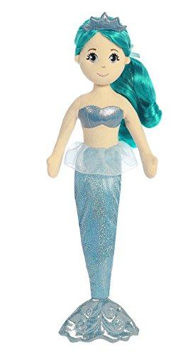 aurora-world-sea-sparkles-mermaid-plush-mala
