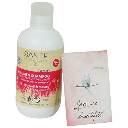 sante-shampoo-volumengebend-goji-beeren-und-wassermelone-vegan-lactosefrei-glutenfrei-