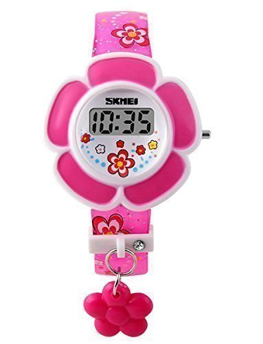 Cute wrist watches for girls for Dovoda watches