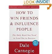 Dale Carnegie (Author) (542)Buy new:  CDN$ 21.00  CDN$ 13.54 71 used & new from CDN$ 5.14