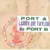 Port A to Port B