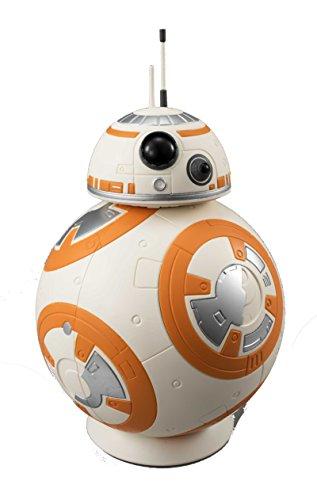 スター・ウォーズ キャラバンク The Force Awakens Ver. BB-8