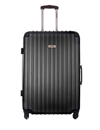 Travel One Valise - ALIGARA NOIR - Taille L - 28cm - 97 L