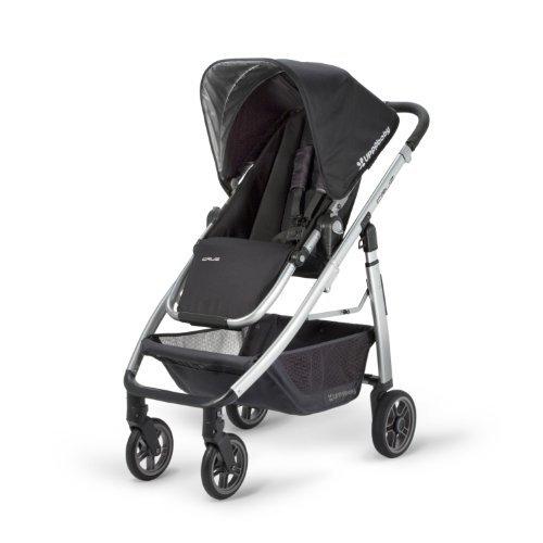 Mini City Jogger Stroller front-1028413