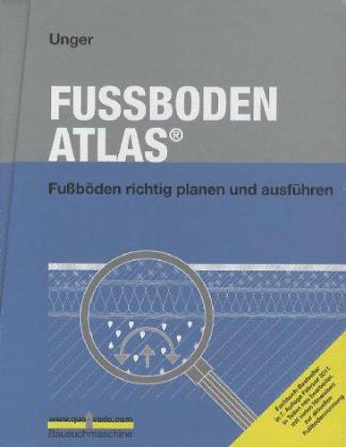 fussboden-atlas-2-bde